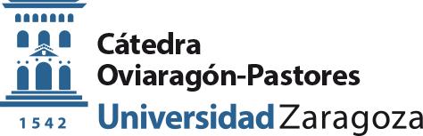 Cátedra Oviaragón Pastores