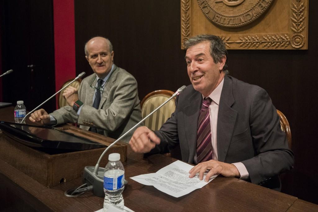 Juan Carlos Brun